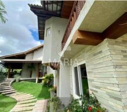 Título do anúncio: Casa à venda dentro de condomínio em Gravatá/PE!