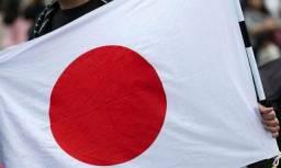 Japonês (Novas Turmas)
