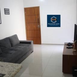 Título do anúncio: Área privativa, Coqueiros, Belo Horizonte.