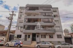 Apartamento com 2 dormitórios à venda, 71 m² por R$ 280.000,00 - Centro - Passo Fundo/RS