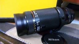Lenti NIKON 75x300 mm 1.4.5.56 AF