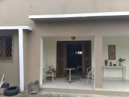 Casa com terreno de 478m² Vila União
