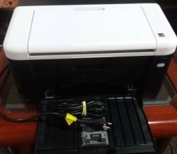 Pcte 03 Impressoras