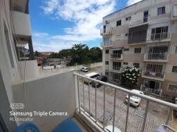 RL aluga apartamento em Piedade Mobiliado 02 qtos 50m² condominio fechado com tx inclusa