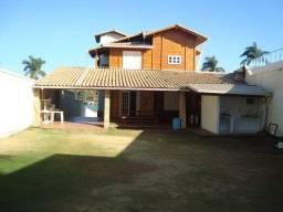 Casa à venda com 5 dormitórios em São luiz, Belo horizonte cod:VS23