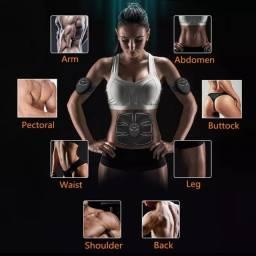 Kit estimuladores musculares