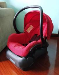 Título do anúncio: Bebê conforto Maxi Cosi