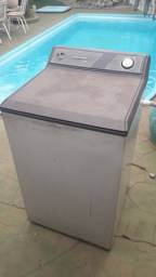 Máquina de lavar roupas Desapego