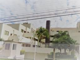 Apartamento à venda com 2 dormitórios em Bacacheri, Curitiba cod:AP35B