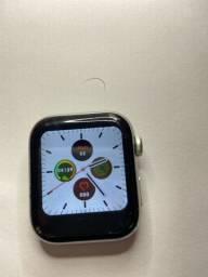 Smartwatch Iwo 12 pro Max
