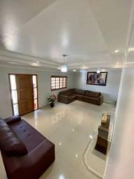 Casa com 5 Quartos - Parcelas à partir de R$ 2.608,60