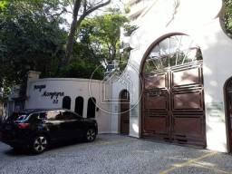 Apartamento à venda com 4 dormitórios em Lagoa, Rio de janeiro cod:731731