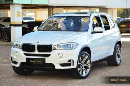 X5 XDRIVE 30d 3.0 258cv Diesel