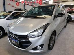HB20 Spacy 1.6 automático Vendo Troco e Financio R$ 53.900,00