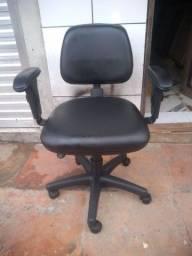 Título do anúncio: Cadeira beck