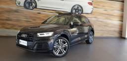 Título do anúncio: Audi Q5 2.0 TFSI Prestige Plus S tronic