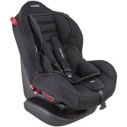 Cadeira Max Plus - Kiddo (0-25kg)