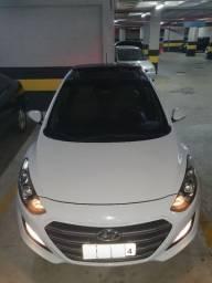 Hyundai I-30 GLS Série Limitada 1.8 2016
