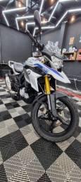 Gs 310 bmw