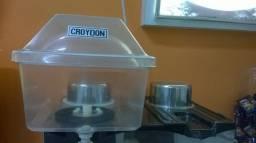 Vende-se Refresqueira Croydon 2 cubas