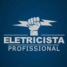 Reparos elétricos em geral.