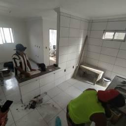 Vendo Casa em Tibiri Santa Rita PB