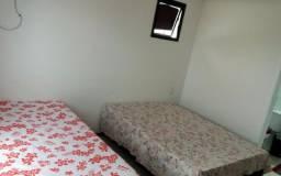Apartamento com 2 quartos Guapimirim, temos a Melhor condição, central 0800 883 0659
