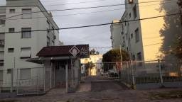 Título do anúncio: Apartamento à venda com 2 dormitórios em Alto petrópolis, Porto alegre cod:327199