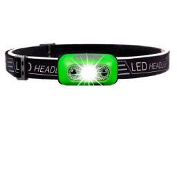 Título do anúncio: Naturehike Lanterna De Cabeça Led Portátil Potente 350lm