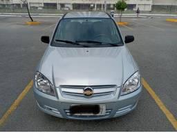 GM Celta 1.0 2010 completo