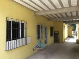 Vendo Duas Casas RJ Com Garagem Centro de Piabeta Estudo Propostas
