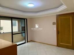 Apartamento para venda com 2 quartos em Praia Grande - Torres - RS