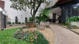 Apartamento com 4 dormitórios à venda, 160 m² por R$ 630.000,00 - Centro - Passo Fundo/RS