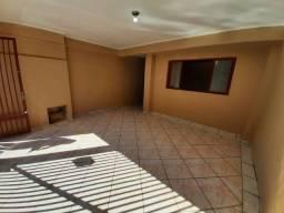 Título do anúncio: Vendo Casa no Ibura