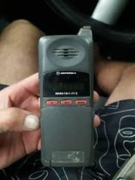 Motorola antigo