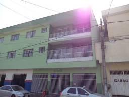 Apartamento para aluguel, 3 quartos, São Geraldo - Sete Lagoas/MG