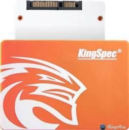 Ssd 512GB Kingspec