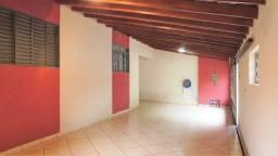 Título do anúncio: Casa Jardim Horizonte - Álvares Machado -SP