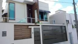 Casa à venda com 3 dormitórios em Ana alves, Campo belo cod:BIM157