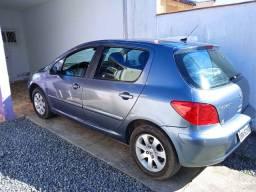 Vendo Peugeot 307 NO GNV