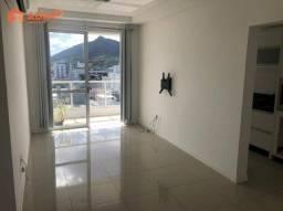 Apartamento com 2 dormitórios à venda, 65 m² por R$ 420.000,00 - Tabuleiro - Camboriú/SC
