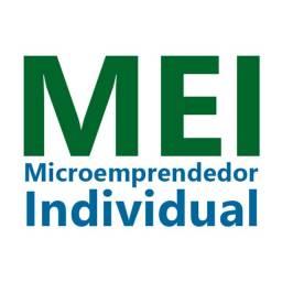 Abertura MEI - Declaração MEI - Regularização MEI