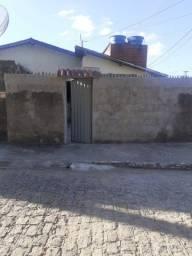 Casa em Timbaúba