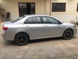 Título do anúncio: Corolla 2011 xei 2.0