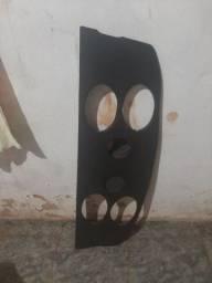 Tampão do siena g3 / g4