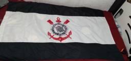 Bandeira do corinthians