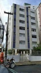 Título do anúncio: Apartamento para venda possui 123 metros quadrados com 3 quartos em Boa Viagem - Recife -
