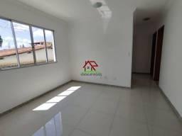 Título do anúncio: Ótimo apartamento de 03 quartos no Rio Branco!