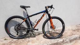 Bicicleta Mtb Scott Aspect 940 2015