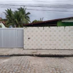LG - Vendo 2 Casas em Porto de Galinhas - 360m² área Total